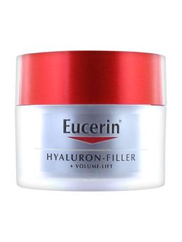 Eucerin Hyaluron-Filler + Volume-Lift Night Care 50ml 1438