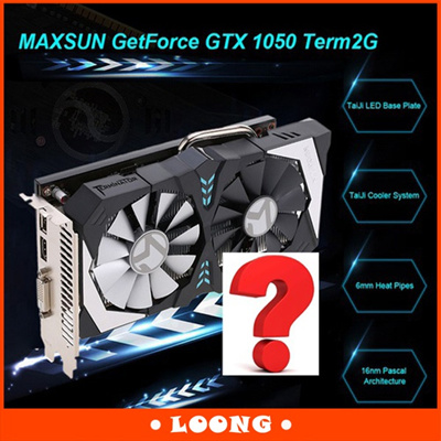 Hot sale Colorful iGame GTX 1050 Ti GPU 4GB GDDR5 128bit Gaming Video Cards  Graphics Card