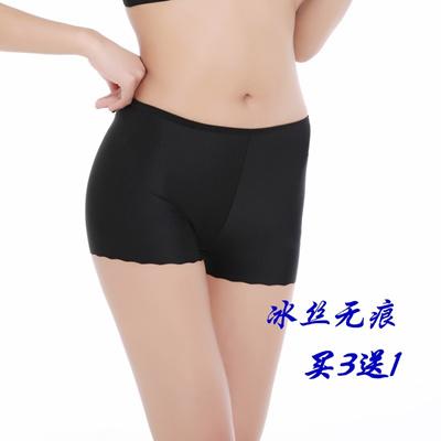 female boxer shorts