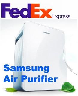 Samsung Air Purifier Fresh Cleaner Pre Filter HEPA Filter Deodorizing Filter AX40H5000GMD ax20h5000e