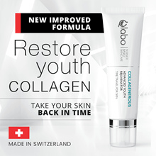 NEW UPGRADED! BUY 2 FREE 1=$22.93!! ⭐REVERSE AGING⭐V-LIFT MATURE SKIN⭐RESTORE FIRMNESS⭐SOOTHING⭐