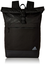 0e4116e99f58  ADIDAS  Sport ID Backpack  Rating  0  Free  S 178.52 S 144.43