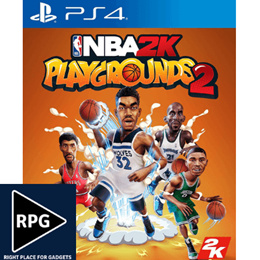 6524c4dc682 NBA Search Results   (Q·Ranking): Items now on sale at qoo10.sg