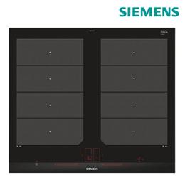 지멘스 인덕션 전기렌지 EX675LXC1E / 관부가세 포함 / 독일직배송 / 무료배송