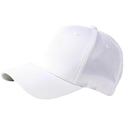 996b8aa1f [US$45.84](RaOn) RaOn G57 Men Spandex Empty Plus Size XL XXL Flex Big Ball  Cap Baseball Hat Truckers-