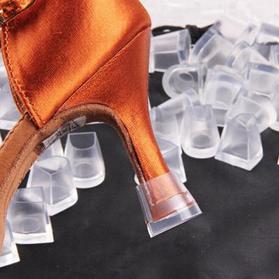 4a5f82bf091 Qoo10 - Heel Protector : Shoes
