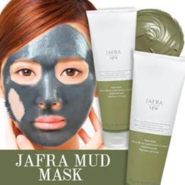 JAFRA Mud Mask 250 ml