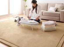 FREE DELIVERY!!! Japanese Styles: Tatami Floor Carpet [130cm x 190cm]