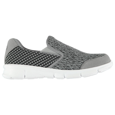 d7209012b40 slazenger Search Results : (Q·Ranking): Items now on sale at qoo10.sg