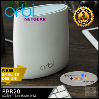 netgear Search Results : (Q·Ranking): Items now on sale at