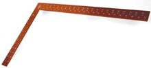 Swanson SVL123 12-Inch by 24-Inch Savage Builders Square