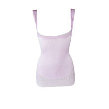 [Support goods to payment]sobefie thin plastic body underwear large yards waist corsets chest abdome