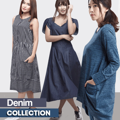 Miyoshi jeans New Collection Deals for only Rp179.900 instead of Rp179.900