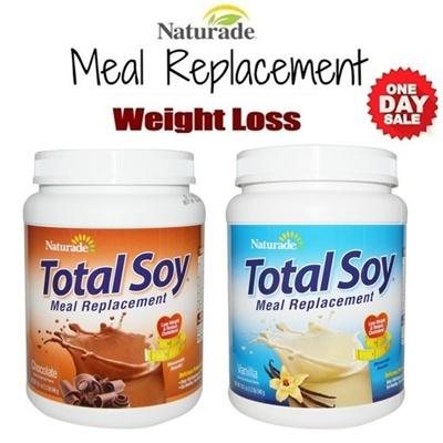 how to lose 5kg in 1 week wihtout diets
