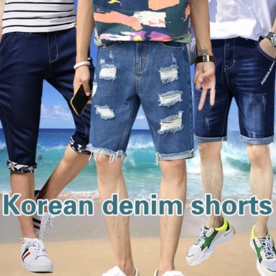 2fc90088f350 Qoo10 - BEACH-PANTS Search Results   (Q·Ranking): Items now on sale at qoo10 .sg