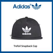 9c247317376 Qoo10 - Hat Cap Items on sale   (Q·Ranking):Singapore No 1 shopping ...