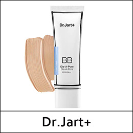 [Dr. Jart+] ⓐ Dermakeup Dis-A-Pore Beauty Balm 50ml / Pore Label