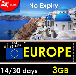 Europe Sim Card: NEW#  Lowest Price Sim Card for Europe + Turkey