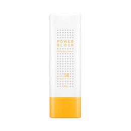 [APIEU] Power Block Daily Sun Cream - 50ml (SPF50+ PA++++)