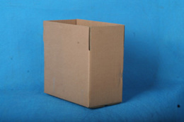Mailing box / Carton Box / Paper Box / Brown Tape