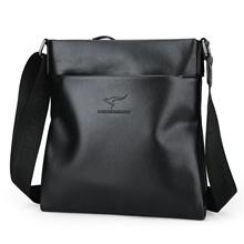 Your Style Matters Work School Companion-Men//Women//Unisex Crossbody Bookbag-Casual Canvas-Mens Travel Leather Vintage Messenger Bag Military Shoulder Satchel