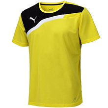 Puma NPMW65459648 BTS shirt SS
