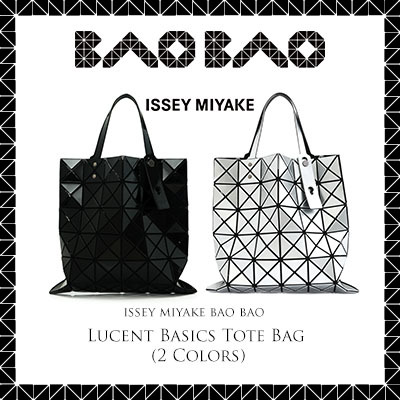cf5898e9d0 Qoo10 - adidas issey miyake bag Search Results   (Q·Ranking): Items now on  sale at qoo10.sg