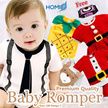 Romper 💥Premium Quality 💥19/11/2017update / 100% cotton baby rompers/baby clothes/ jumper