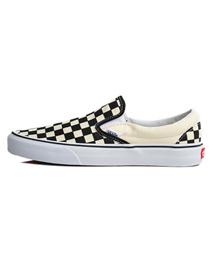 Kconcept◆Direct From Korea◆Authentic◆ VANS Sneaker CLASSIC SLIP-ON VN-0EYEBWW