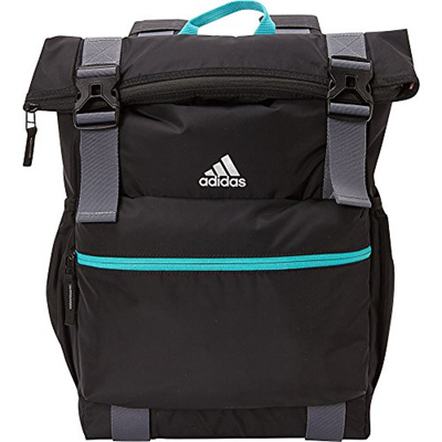 f341107290 Qoo10 -  ADIDAS  Yola Backpack- eBags Exclusive Colors   Men s Bags ...