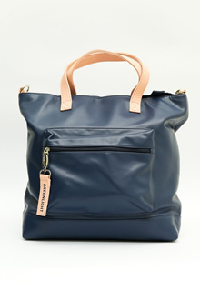 Greenlight Women Bag 1806218061828BR