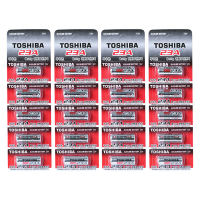 Batterie pour Summer Infant 02174 nouveau uk stock
