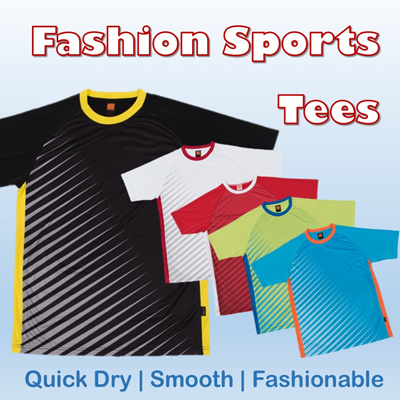 ad87c6b3e712c NIKE-SHIRT Search Results   (Low to High): Items now on sale at ...