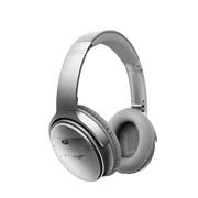 【券後價8684元】BOSE QC35 QuietComfort 35 無線耳機 / 藍牙連線 / 主動降噪 / 免運費 / 官方正品