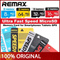 ♣100% Authentic♣ REMAX 8GB 16GB 32GB 64GB Class 10 Ultra Fast Speed MicroSD/Micro SD/TF Memory Card for Tablets GPS Camera 10 YEARS WARRANTY Android Samsung Xiaomi