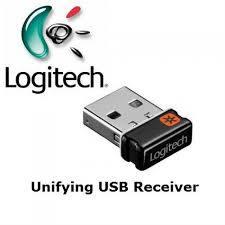5733f4b1815 Logitech Pico Unifying Receiver (910-005239) Original