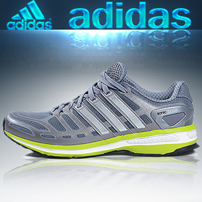 new style 16650 a4994 ADIDAS sonic boost w G97491 D Men Women Shoes Walking Running sneakers