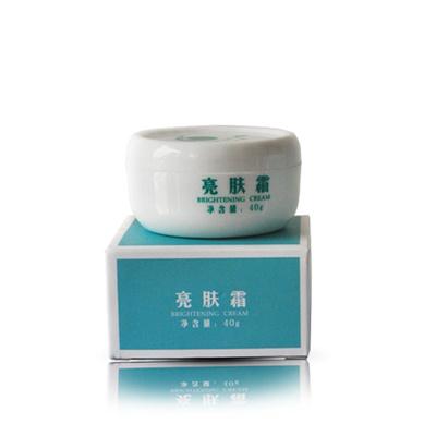 Water Ice Levin Spot Essence Face Cream Fade Dark Spots Face Anti Wrinkle  Acne Treatment Moisturizin