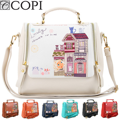 Qoo10 - small ladies bag Search Results   (Q·Ranking): Items now on sale at  qoo10.sg 0458b5333afa3