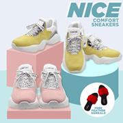 a3a203f7386 Qoo10 - Sepatu Kets Items on sale   (Q·Ranking):Situs belanja no. 1 ...