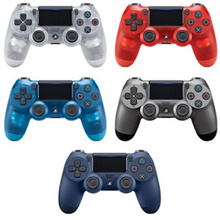 Sony Dual Shock®4 Wireless Controller for PlayStation4 (PS4)