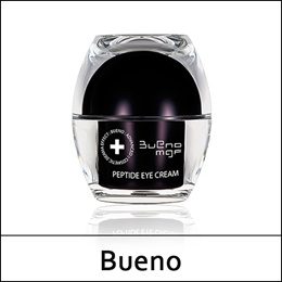 [Bueno] ⓙ MGF Peptide Eye Cream 50g