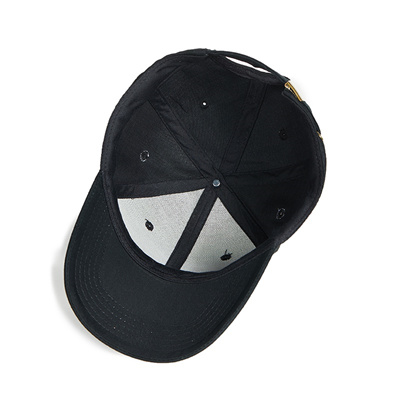 b4697364c01 authentic snapback black baseball cap men baseball cap women s bones dad  hats Casual male baseball