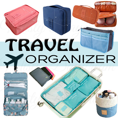 Qoo10 - FLIGHT BAG Search Results   (Q·Ranking): Items now on sale at  qoo10.sg ec21ae4a8f895
