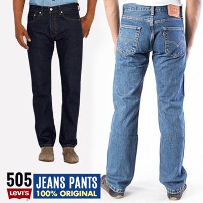 e8b45e0b Qoo10 - Jeans Items on sale : (Q·Ranking):Singapore No 1 shopping site
