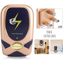 ORIGINAL Power Saver Power Factor Saver Alat Jimat Electrik TNB