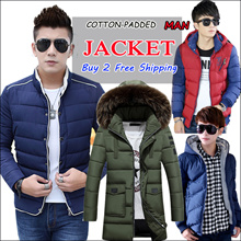 High Quality winter coat / down jacket /  /Men jacket / winter jacket coat /-40 to 20 degrees warm