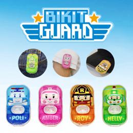 CHEAPEST PRICE!Buy 10 FREE 1 random Korea Bikit Guard Insect Repellent clip type
