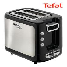 [Tefal] NEW Express / TT3670 / baking sandwich maker/Baking accessories/baking mould/toaster oven/breadmaker / baking tools/baking tray/bread machine/bread maker machine/baking pan/bread maker