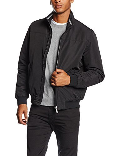 Herren Direct Jacke M6420ct0351 Germany Geox From w8n0POk